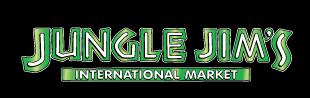 Junglejims_logo