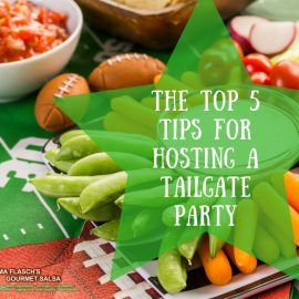 the-top-5-tips-for-hosting-a-tailgate-party