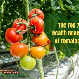 top-7-health-benefits-of-tomatoes