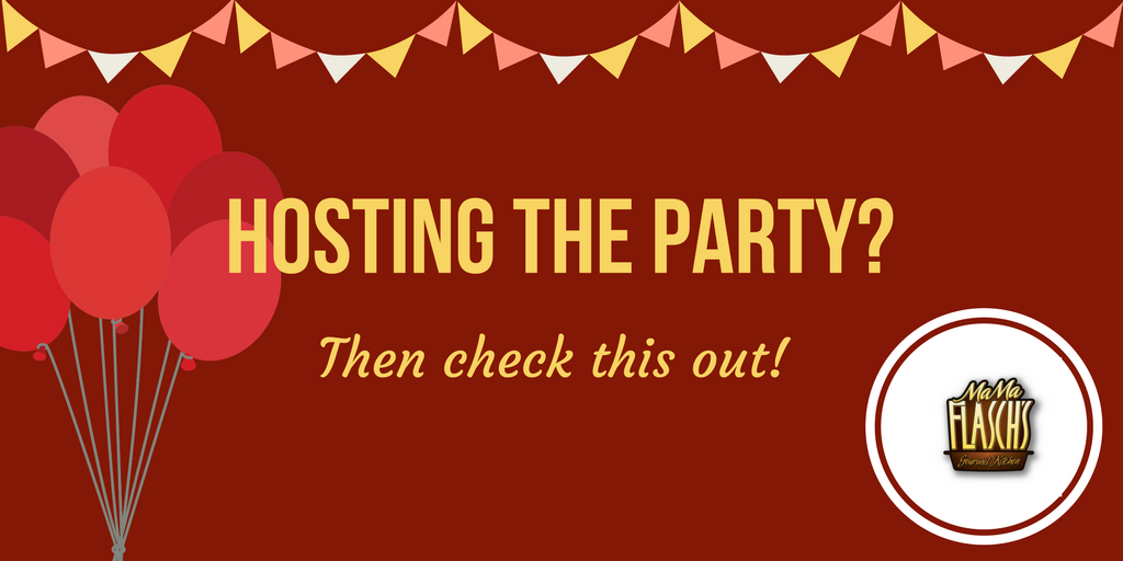 Mama_Flasch_hosting_the_party__Then_Check_This_Out-2
