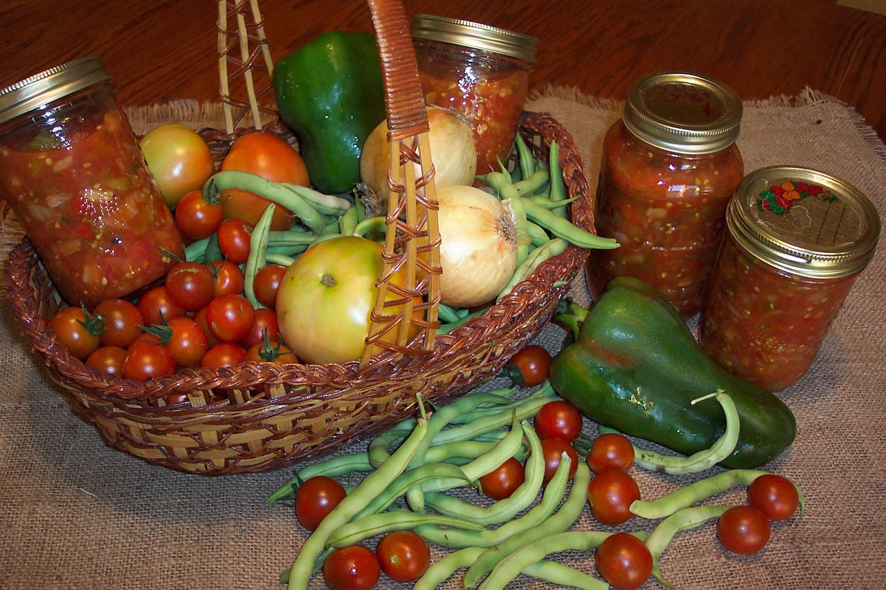 harvest-14417_1280